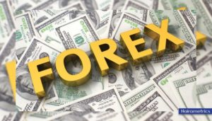 Matching Forex Systems