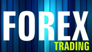 Direct Dealing forex system